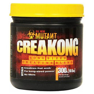 Creakong 300 Grams by Mutant (2587820654677)