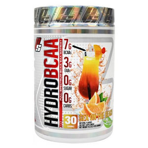 Hydro BCAA Sex on The Beach 30 Servings by Pro Supps (2590348279893)