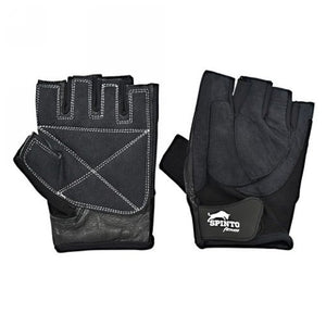 Active Glove X-Large 1 Each by Spinto USA LLC (2590019092565)