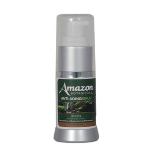 Amazon Serum Anti Aging 0.5 OZ by Mill Creek Botanicals