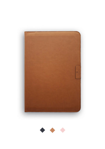 Laptop Sleeve - BROWN