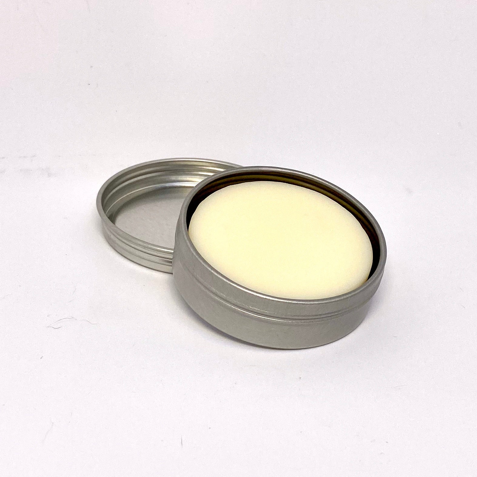 Naked Truth Lotion Bar