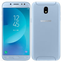 Samsung Galaxy J5 2017 16GB 13MP *Black-Gold-SilverBlue*