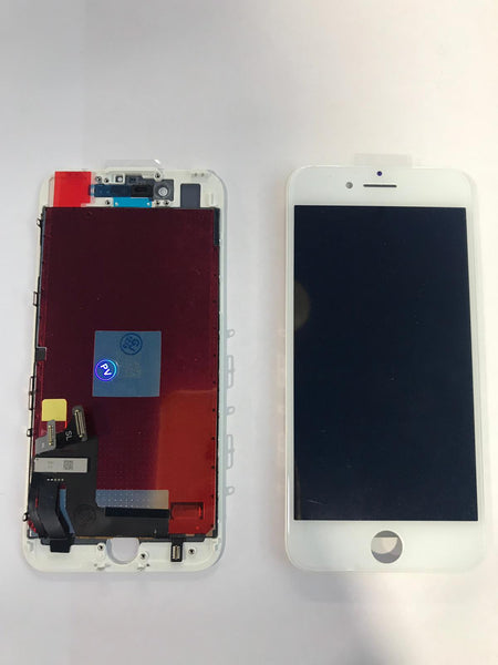 LCD Iphone 7 White Tianma