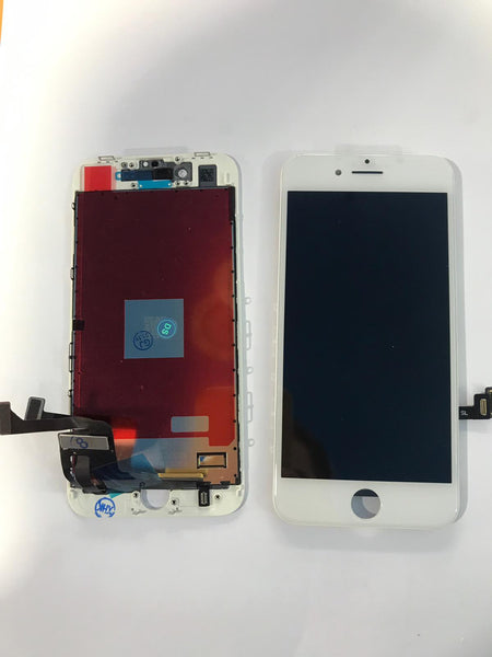 LCD Iphone 8 White Tianma