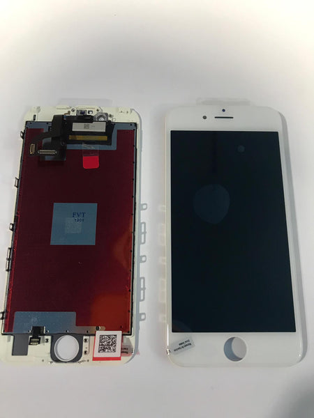 LCD Iphone 6S White Tianma