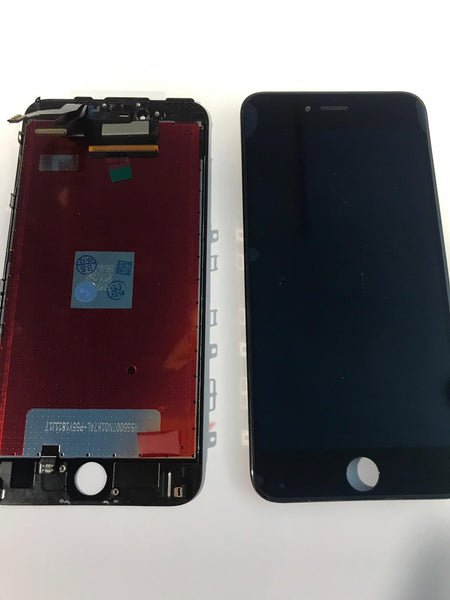 LCD Iphone 6S Plus Black Tianma