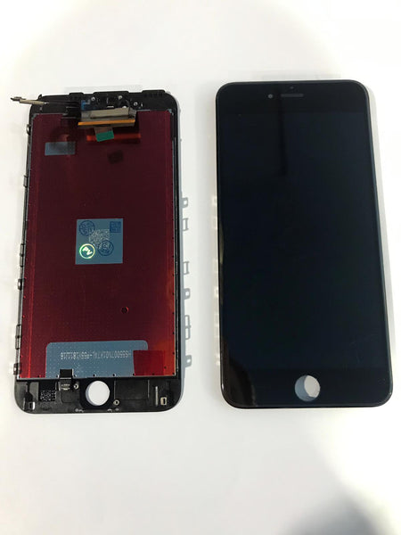 LCD Iphone 6 Plus Black Tianma