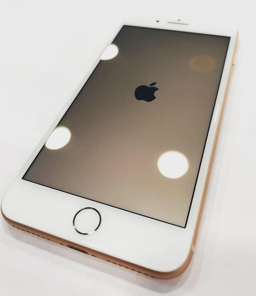Iphone 8 Plus Rigenerato 64GB Gold