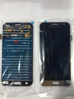 LCD Samsung Galaxy J3 2016 J320 SM-J320 TFT Black-White-Gold
