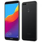 HONOR 7A DUAL SIM da 16GB Octa-Core Black-Gold-Blue