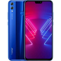 Honor View 10 Lite BLUE 4GB 128GB Dual Sim