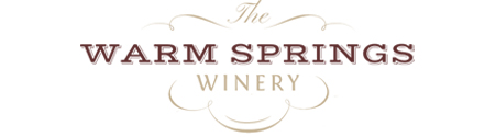 The Warm Springs Winery