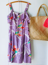 Why haven't you bought this? tropical sweet sunday dress