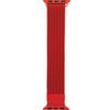 Apple Watch Strap - Mesh Loop - Red