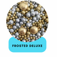 Frosted Deluxe