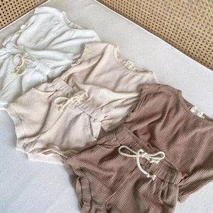 Esmé Lauren | Clothing