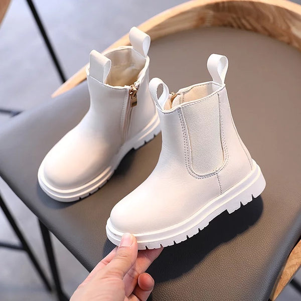 Winter Boot