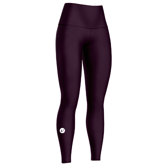 VAPOR LEGGINGS