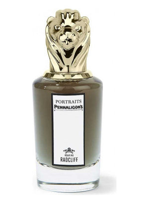 Roaring Radcliff  EDP  Spray by Penhaligon'S