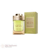 Bvlgari Man Wood Neroli 100ml EDP Spray For Men By Bvlgari