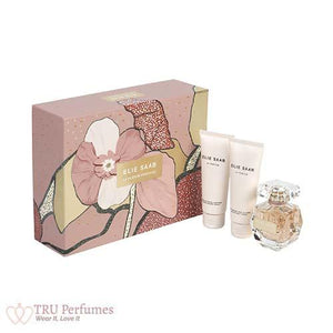 Elie Saab Essentiel 3Pc Gift Set for Women by Elie Saab