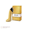 Good Girl Glorious Gold 80ml EDP Spray For Women By Carolina Herrera