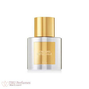 Metallique 50ml EDP for Women by Tom ford