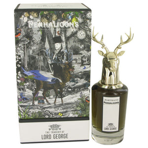 Lord George  EDP  Spray by Penhaligon'S