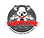 playtyme rolling video games, mobile gaming and tournament rooms