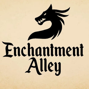Enchantment Alley