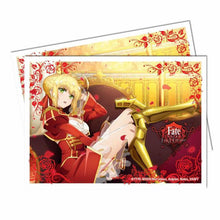 Load image into Gallery viewer, Ultra Pro Fate Extra Chibi Nero Small 60ct Sleeves