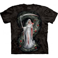 Life Blood T-Shirt M