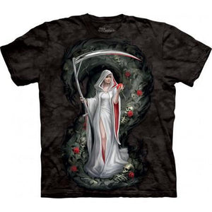 Life Blood T-Shirt 2XL