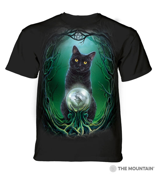 Rise of the Witches T-Shirt
