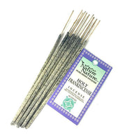 Nature Holy Frankincense Resin Stick