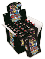 Yugioh Movie Pack Secret Edition Pack