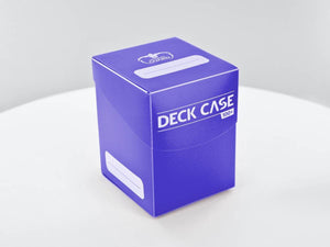 Ultimate Guard 100ct deck box
