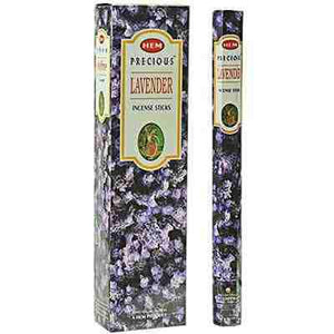 HEM Lavender Stick Incense