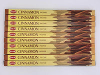 HEM Cinnamon Stick Incense