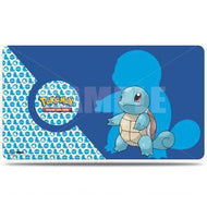 Ultra Pro Play Mat Pokemon Squirtle