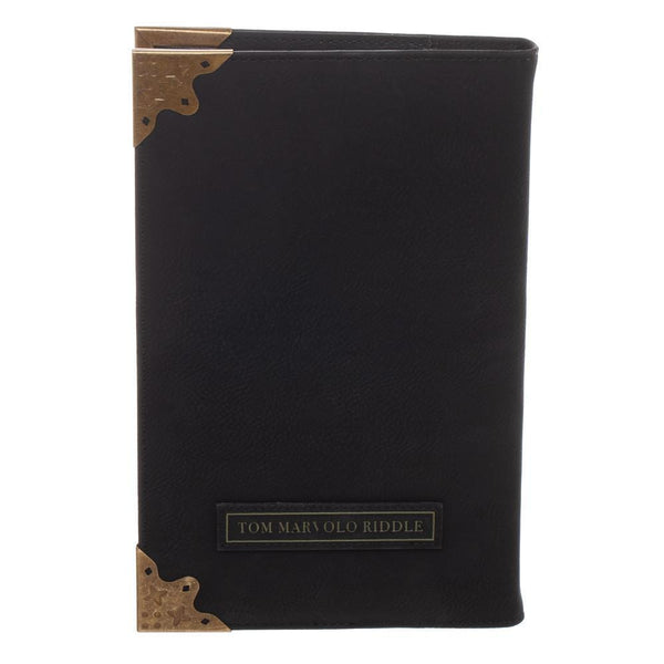 HP Tom Riddle Travel Journal