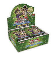 Yugioh Speed Duel Arena of Lost Souls Booster Pack
