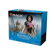 Ravnica Allegiance Bundle Box