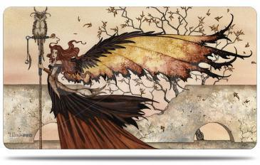 Ultra Pro Play Mat Amy Brown Autumn Stroll