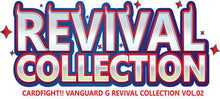 Load image into Gallery viewer, Vanguard Revival Collection Pack