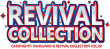 Vanguard Revival Collection Pack