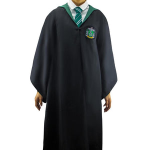Slytherin Robe