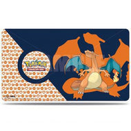 Ultra Pro Play Mat Pokemon Charizard
