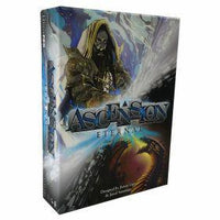 Ascension Eternal Game